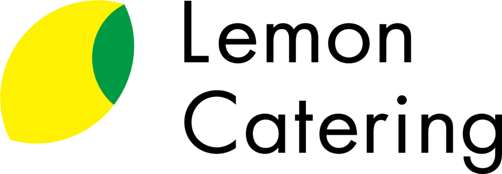 ワンランク上のケータリングは名古屋のLemon